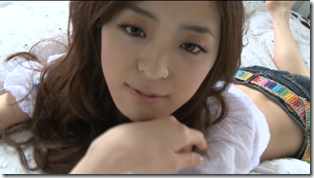絵莉~ISM (113)