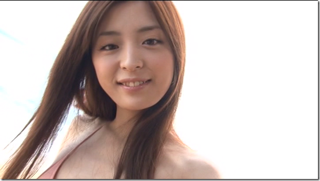 絵莉~ISM (12)