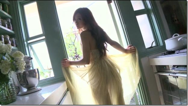 絵莉~ISM (14)