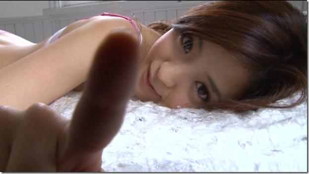 絵莉~ISM (163)