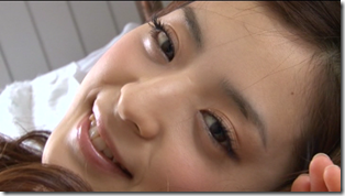 絵莉~ISM (167)