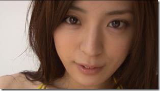 絵莉~ISM (182)