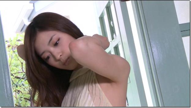 絵莉~ISM (18)