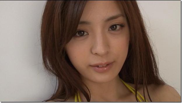 絵莉~ISM (195)