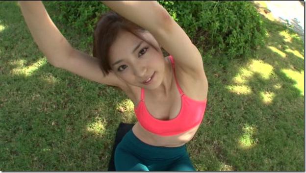 絵莉~ISM (201)