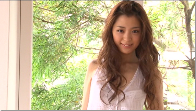 絵莉~ISM (220)