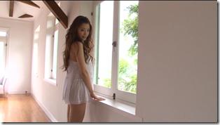 絵莉~ISM (223)