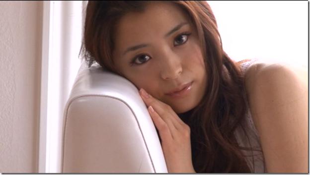絵莉~ISM (229)