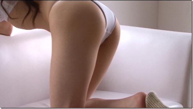 絵莉~ISM (239)