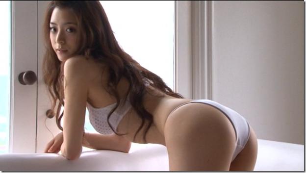 絵莉~ISM (240)