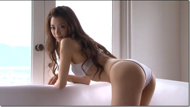 絵莉~ISM (242)