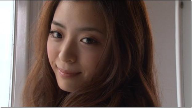 絵莉~ISM (244)
