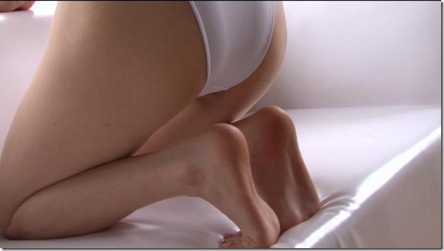絵莉~ISM (245)