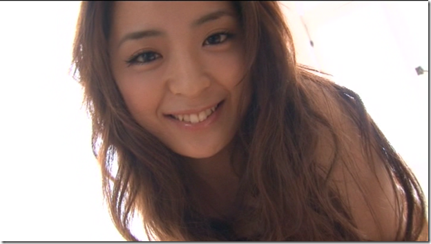絵莉~ISM (247)