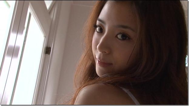 絵莉~ISM (250)