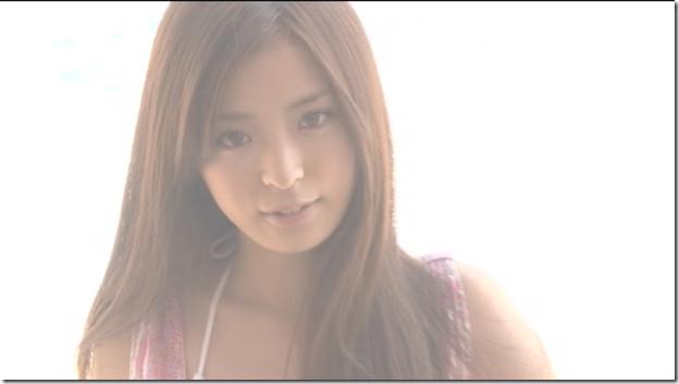 絵莉~ISM (264)