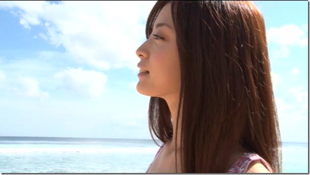 絵莉~ISM (271)
