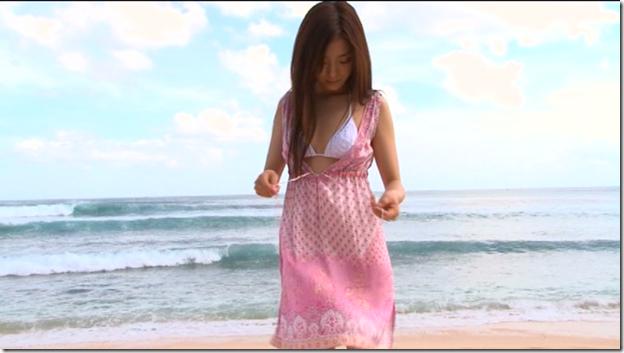 絵莉~ISM (274)