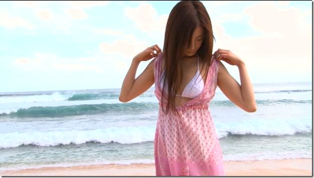 絵莉~ISM (275)