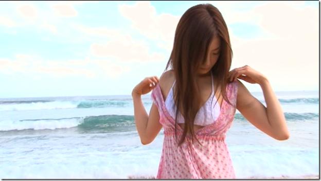絵莉~ISM (276)