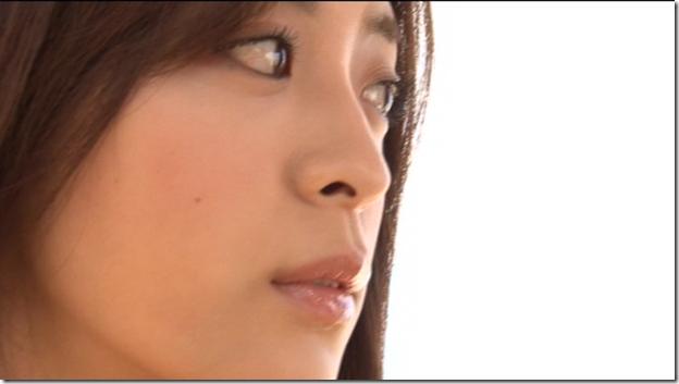 絵莉~ISM (2)