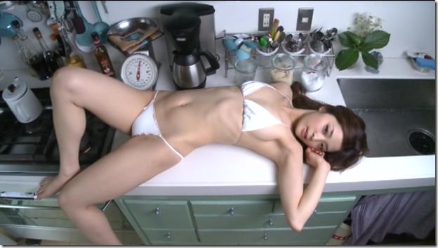 絵莉~ISM (30)