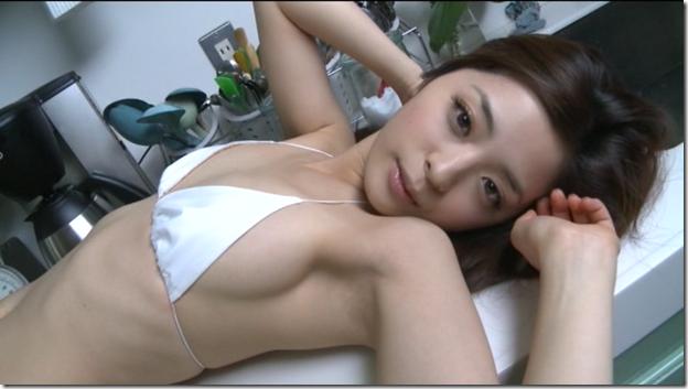 絵莉~ISM (31)