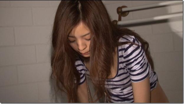 絵莉~ISM (339)