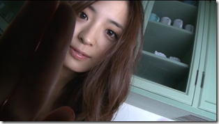 絵莉~ISM (34)