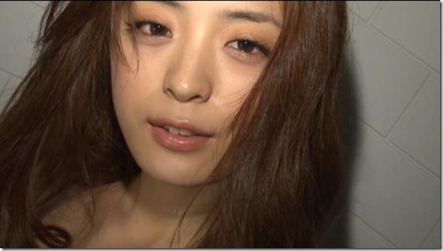 絵莉~ISM (356)