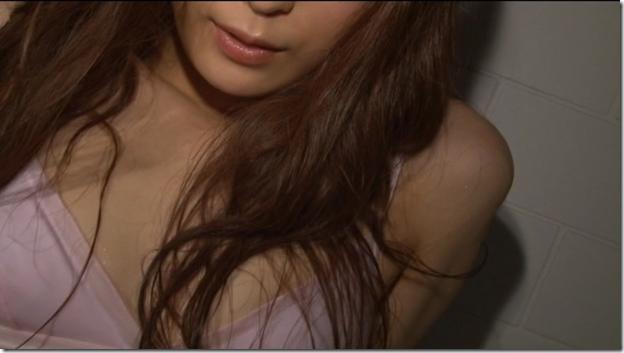 絵莉~ISM (358)