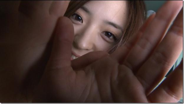 絵莉~ISM (35)