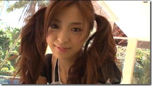 絵莉~ISM (37)