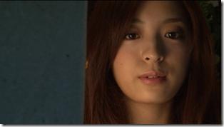 絵莉~ISM (383)