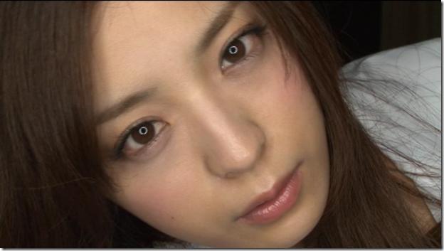 絵莉~ISM (391)