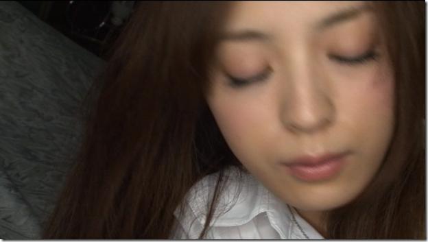 絵莉~ISM (392)