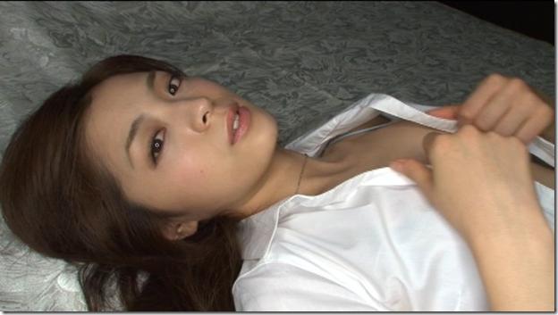 絵莉~ISM (393)