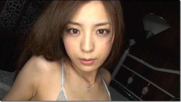 絵莉~ISM (419)