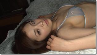 絵莉~ISM (425)