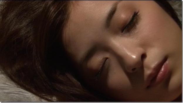 絵莉~ISM (427)