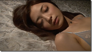 絵莉~ISM (430)