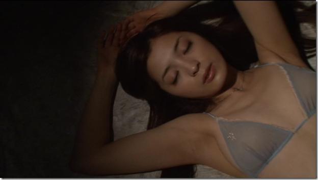 絵莉~ISM (435)