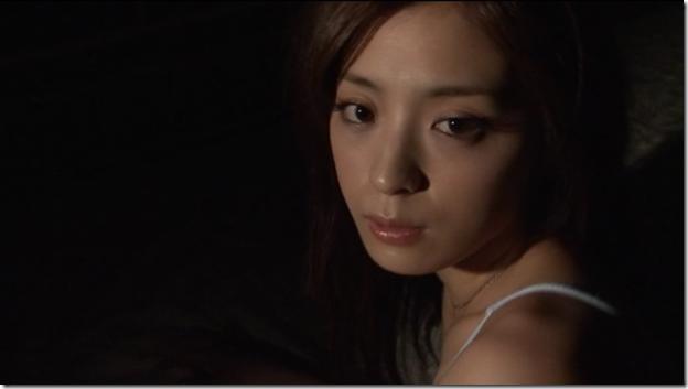 絵莉~ISM (437)