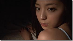 絵莉~ISM (439)