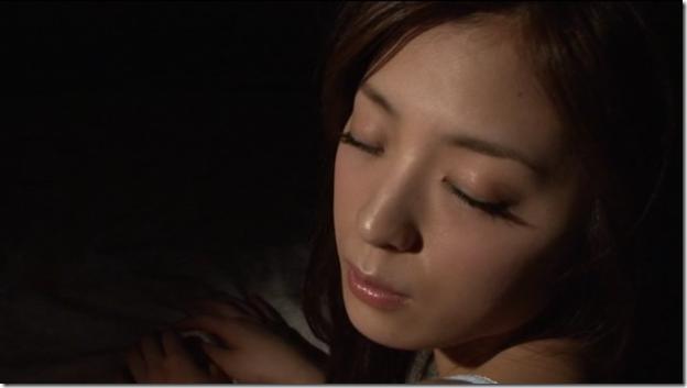 絵莉~ISM (442)