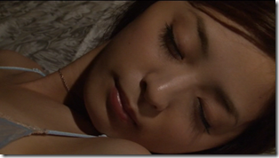 絵莉~ISM (460)