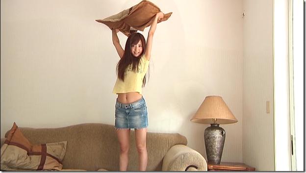 絵莉~ISM (481)