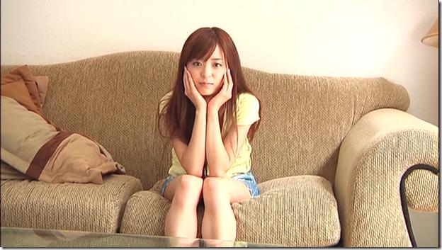 絵莉~ISM (483)