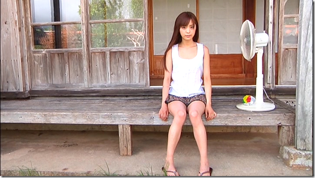絵莉~ISM (518)