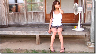 絵莉~ISM (520)